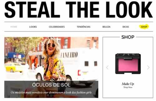 E-commerce e blog, um casamento perfeito